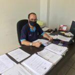 Sindicato dos Servidores de Venâncio poderá ampliar base para Mato Leitão
