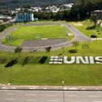 Unisc oferece cursos gratuitos de extensão EAD