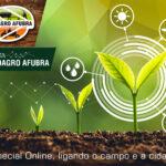 Conecta Expoagro Afubra reunirá lideranças do setor rural