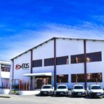 Empresa de engenharia tem oito vagas abertas para Venâncio Aires