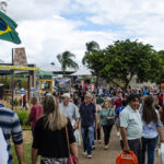 Expoagro Afubra será de 23 a 26 de março de 2022