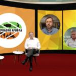 Desafios e oportunidades do agro foram tema do Conecta Expoagro Afubra