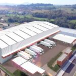 Calçados Beira Rio em Mato Leitão inaugura nova fábrica na sexta-feira