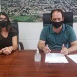 Venâncio Aires terá novo lockdown no fim de semana e prefeito defende medida em todo estado