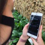 Unisc lança podcast para compartilhar conhecimento jurídico