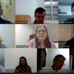 Câmara de Vereadores aprova contratações temporárias e convênios com o Casva e HSSM