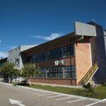 Unisc Venâncio tem inscrições abertas para curso preparatório ao concurso da Prefeitura