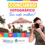 Prefeitura lança Concurso Fotográfico alusivo aos 130 anos de Venâncio Aires