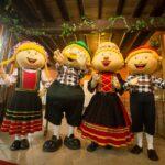 Assemp vai realizar Oktoberfest Digital em maio