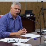 Lei municipal quer obrigar publicação de listagem de vacinados contra a Covid-19