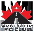 Arnprior Radio Control Club