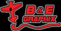 B&E Graphix