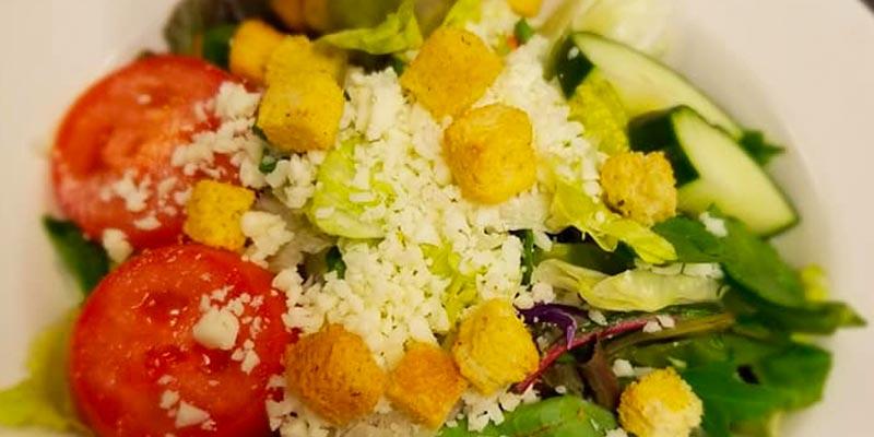 red-baron-menu-images-800-salads