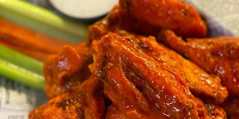 red-baron-menu-images-wings
