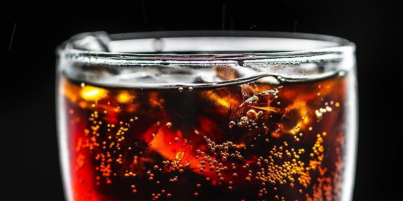 menu-images-800-beverages