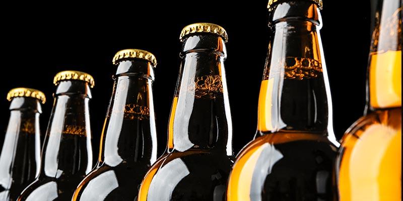menu-images-800-bottle-beer
