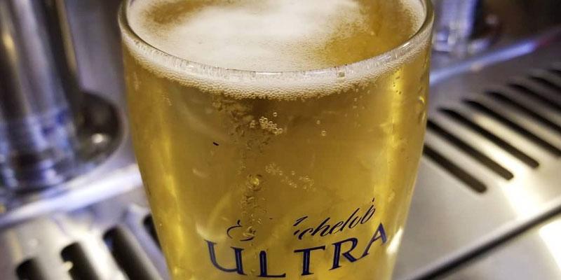 menu-images-800-draft-beer