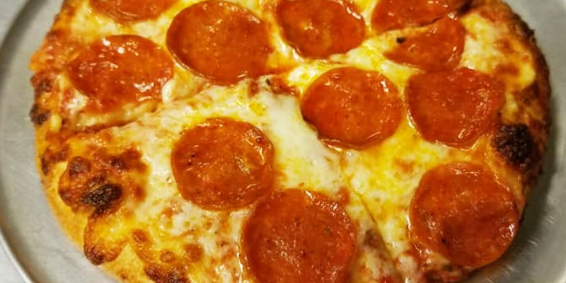 menu-images-800-pizza-sm