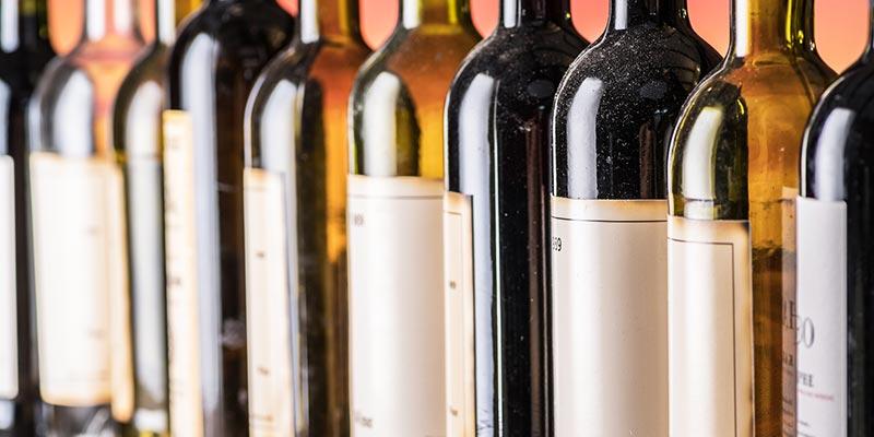 menu-images-800-wine