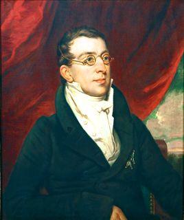 Elias Canneman, Ned. Belastingmuseum