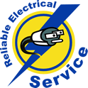 Reliable Electrical Service