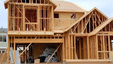 c2c-restoration-Residential-Home-Builders-pic