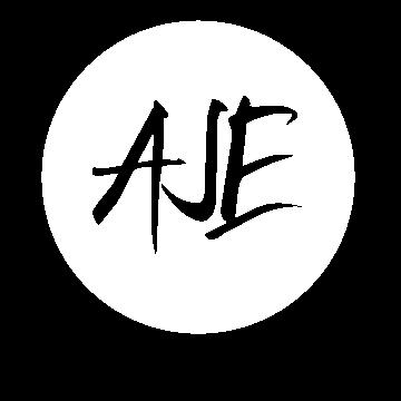Amani Jae Entertainment