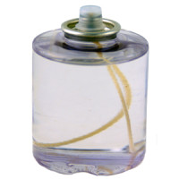 DF205 Disposable Liquid Wax Table Lighting