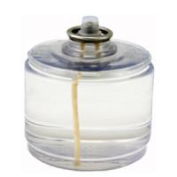 DF145 Disposable Liquid Wax Table Lighting