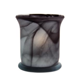 Roman-Black-Restaurant-Table-Lamp