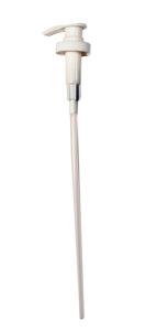 ePure70 Hand Sanitizer Pump