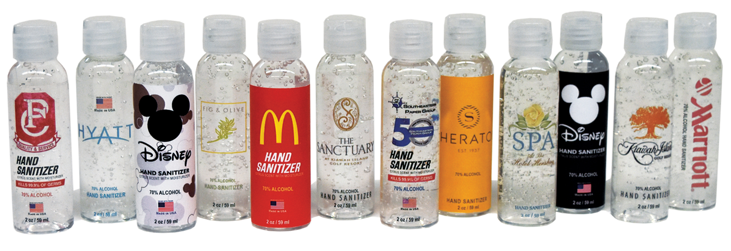 Custom-Labeled-Hand-Sanitizer-Group-Pic