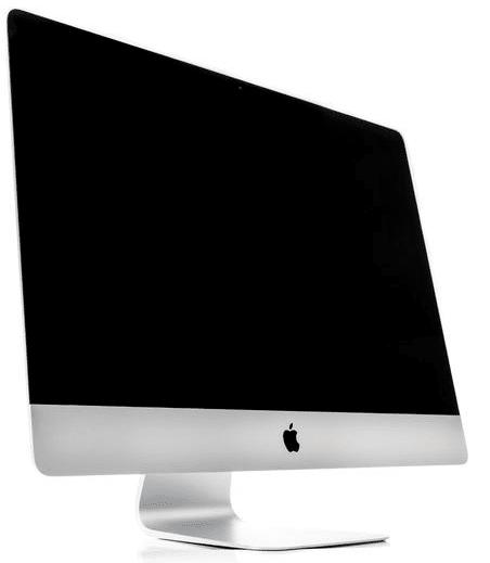 Mac computer repair