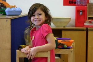 happy-preschool-girl-3-1439488