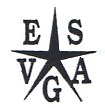 ESVGA Original Logo