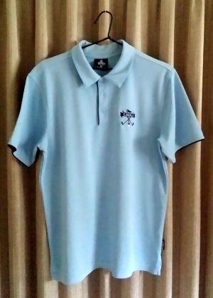 ESVGA Polo Shirt