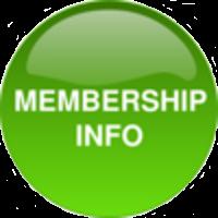 Membership Info Icon [200px]