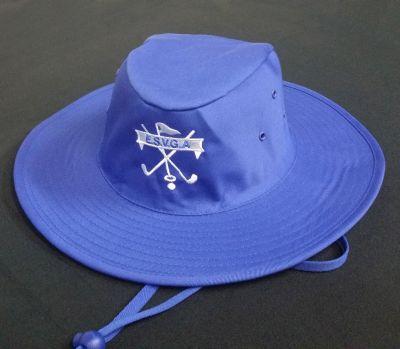 ESVGA Hat