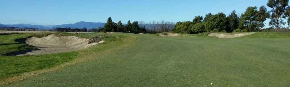 cropped-Banner5-Hole-11-yering-Meadows-1280x384V2.jpg