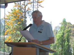 01_ESVGA AGM Tom Tarrant Presidents Address V1