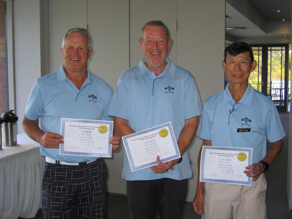 08_ESVGA AGM Championship Winners V1