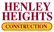 Henley Heights Construction