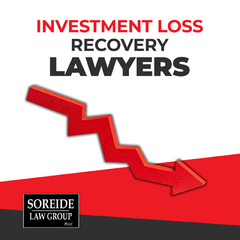 Sunset Financial Sued Over REITs, DPPs