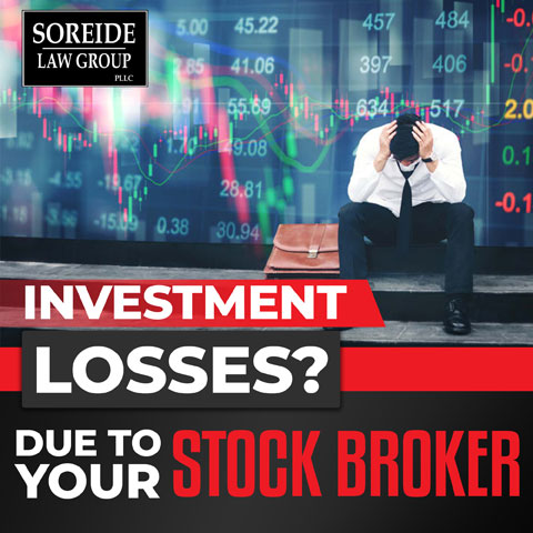 Investment Losses?