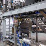 Custom Batching Systems Prewired