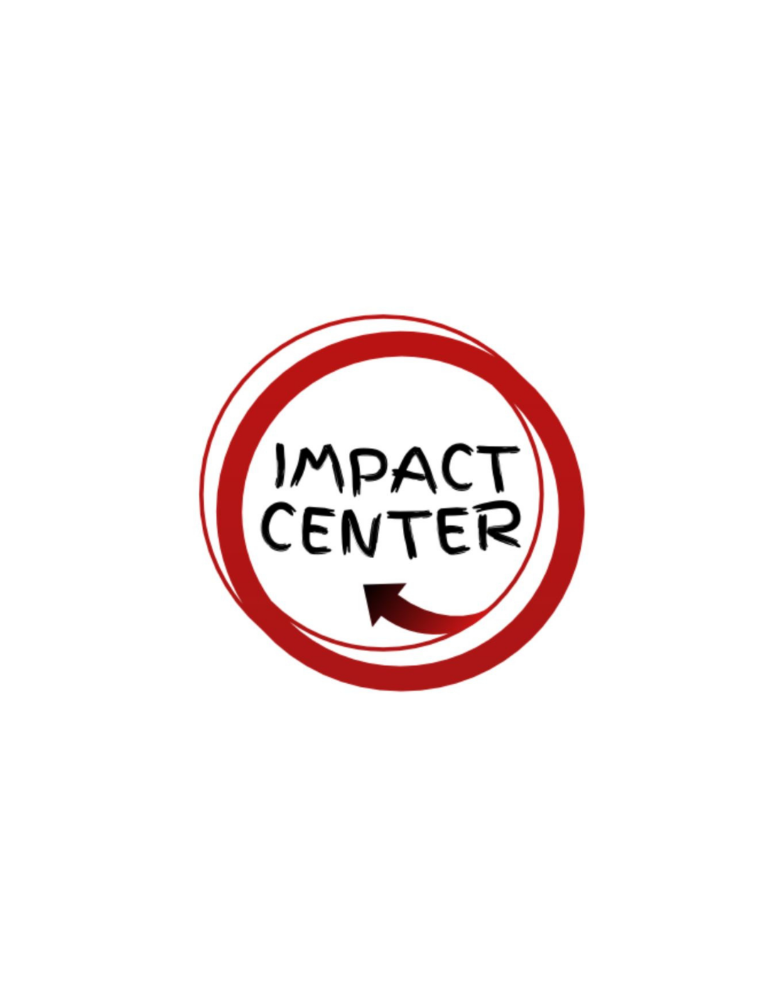 """""""Fanime"""" Virtual Group for Young Adults (ages 16-22) - Hosted by the Impact Center"""