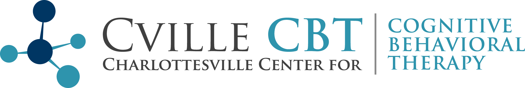 Charlottesville Center for Cognitive Behavioral Therapy