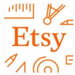 etsy logo 2