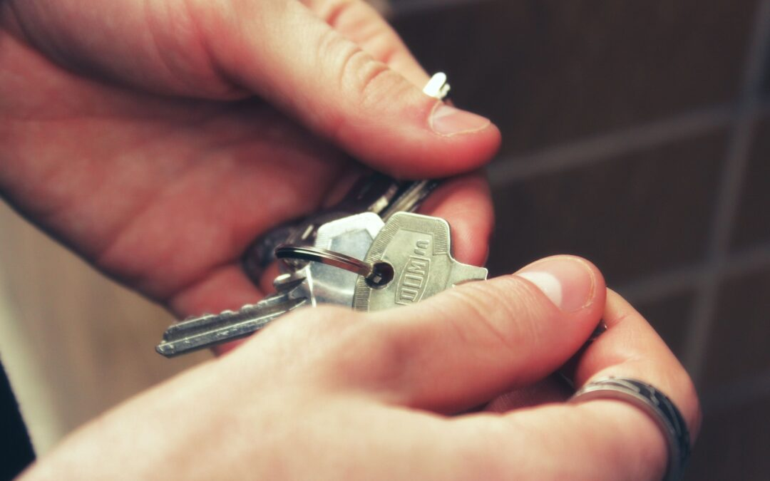 How Much Do Sober Living Homes Cost?
