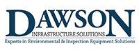 Dawson Infrasturcture Solutions